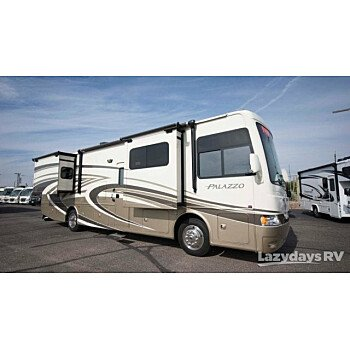 2014 Thor Palazzo for sale 300206529