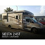 2014 Thor Siesta for sale 300316506