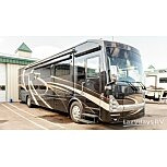 2014 Thor Tuscany for sale 300206366