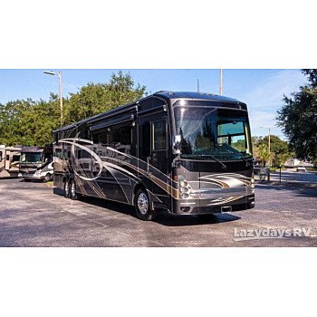 2014 Thor Tuscany for sale 300228792