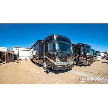 2014 Thor Tuscany for sale 300262173