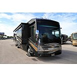 2014 Thor Tuscany for sale 300265375