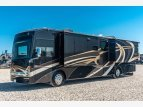 2014 Thor Tuscany for sale 300273784