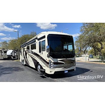 2014 Thor Tuscany for sale 300285891
