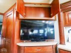 2014 Thor Tuscany for sale 300295614