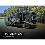 2014 Thor Tuscany for sale 300305623