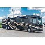 2014 Thor Tuscany for sale 300323531
