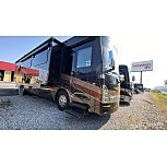 2014 Thor Tuscany for sale 300328312