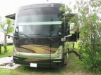 2014 Thor Tuscany for sale 300328877