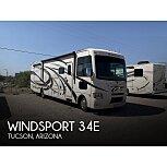 2014 Thor Windsport for sale 300329534