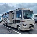 2014 Thor Windsport for sale 300335654