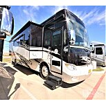 2014 Tiffin Allegro Bus for sale 300264413