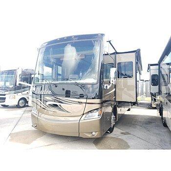 2014 Tiffin Allegro for sale 300204784