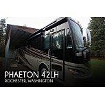 2014 Tiffin Phaeton for sale 300214828