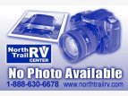 2014 Tiffin Phaeton for sale 300321777