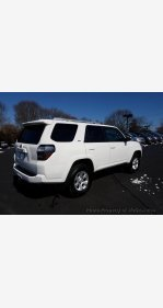 2014 Toyota 4Runner 4WD for sale 101096947