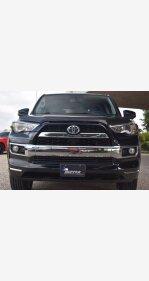 2014 Toyota 4Runner for sale 101340779