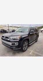 2014 Toyota 4Runner for sale 101457313