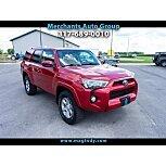 2014 Toyota 4Runner for sale 101542793