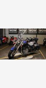 2014 Triumph America for sale 200806306