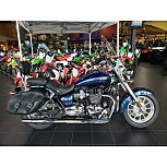2014 Triumph America for sale 200807710