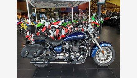2014 Triumph America for sale 200807710