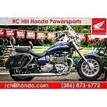 2014 Triumph America for sale 200825832