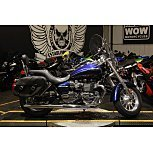 2014 Triumph America for sale 200835908