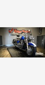 2014 Triumph Thunderbird 1700 for sale 200945515