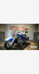 2014 Triumph Thunderbird 1700 for sale 200945647