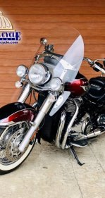 2014 Triumph Thunderbird 1700 for sale 200980598