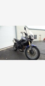 2014 Triumph Tiger 800 for sale 200671007