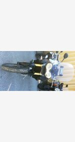 2014 Triumph Tiger 800 for sale 200683663