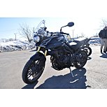 2014 Triumph Tiger 800 for sale 201064093