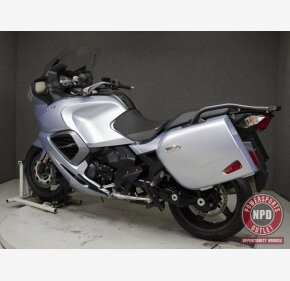 2014 Triumph Trophy SE for sale 200952935