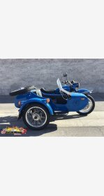 2014 Ural Gear-Up for sale 200846564