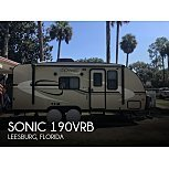 2014 Venture Sonic for sale 300201529
