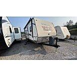 2014 Venture SportTrek for sale 300331106