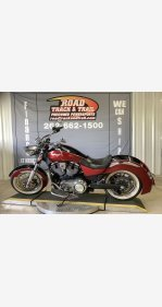 2014 Victory Boardwalk for sale 200958692