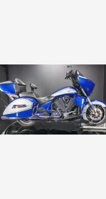 2014 Victory Cross Country Tour for sale 200726973