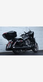 2014 Victory Cross Country Tour for sale 200959247