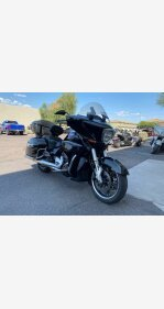 2014 Victory Cross Country Tour for sale 200975840