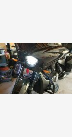 2014 Victory Cross Country for sale 200509247