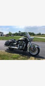 2014 Victory Cross Roads for sale 200940126
