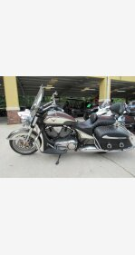2014 Victory Cross Roads for sale 200940352