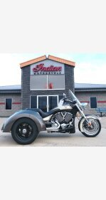 2014 Victory Cross Roads for sale 200948942