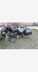 2014 Victory Hammer for sale 200669260