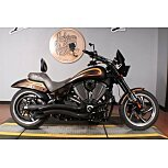 2014 Victory Hammer for sale 200784320