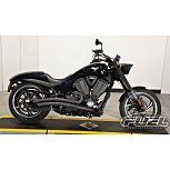 2014 Victory Hammer for sale 201116770