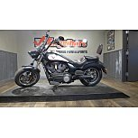 2014 Victory High-Ball for sale 200846580